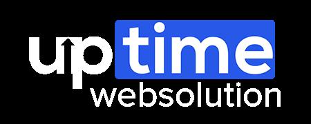 Uptime-Websolution-Logo-