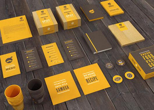 Stationery-11.jpg