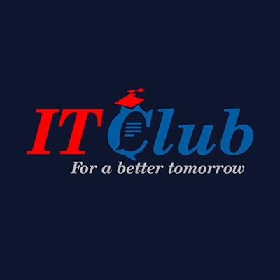 logo-10-5.png