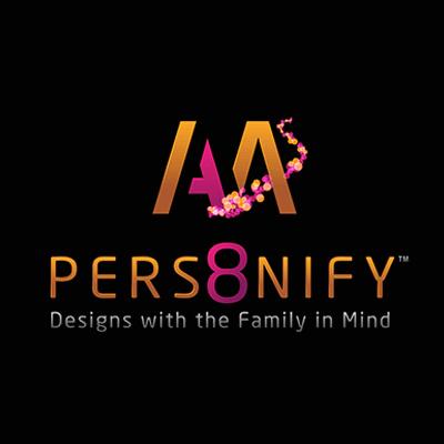 logo-10-6.png