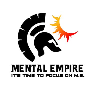 logo-11-2.png