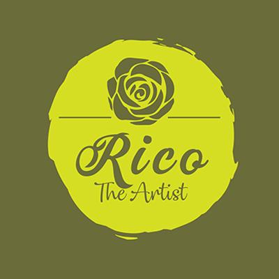 logo-11-6.png