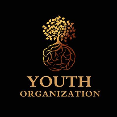 logo-12-2.png