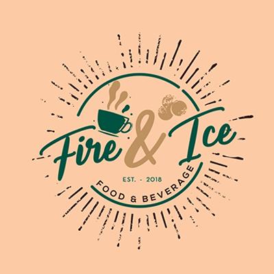 logo-13-6.png