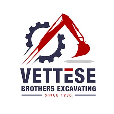 logo-14-2.png
