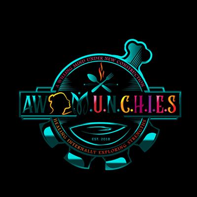 logo-14-5.png