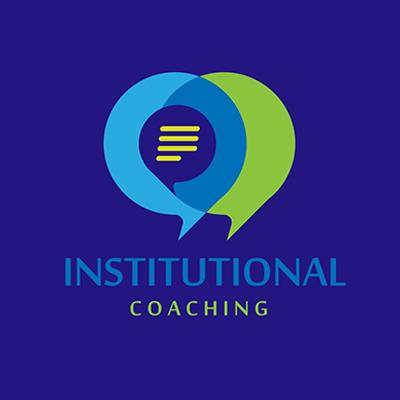 logo-15-4.png