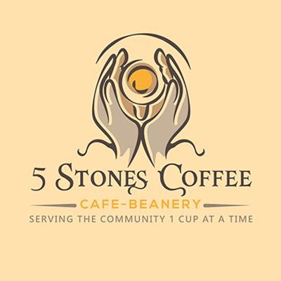 logo-2-7.png