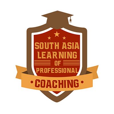 logo-3-5.png