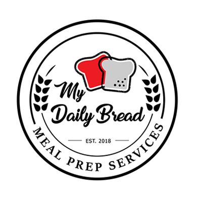 logo-3-7.png