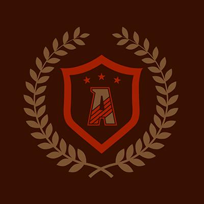 logo-7-5.png