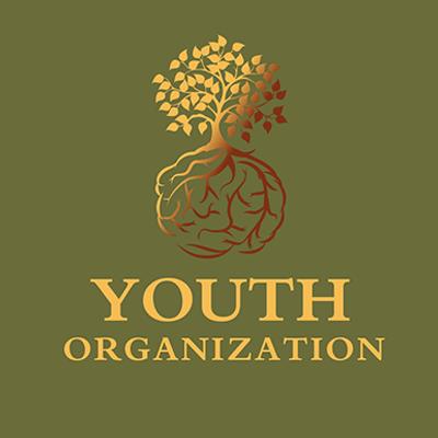 logo-7-6.png