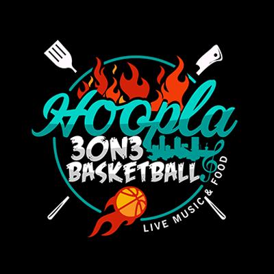 logo-9-7.png